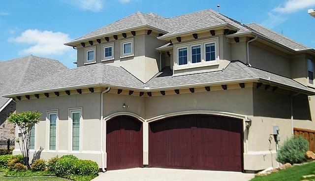 spanish-style-home-291663_640